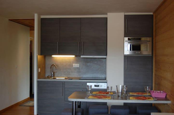 2 Bedroom Condo- Renovated