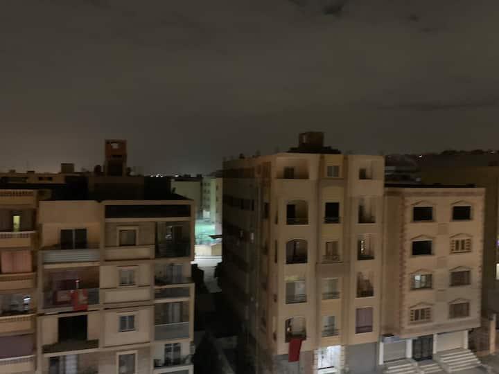 Appartement loft vip