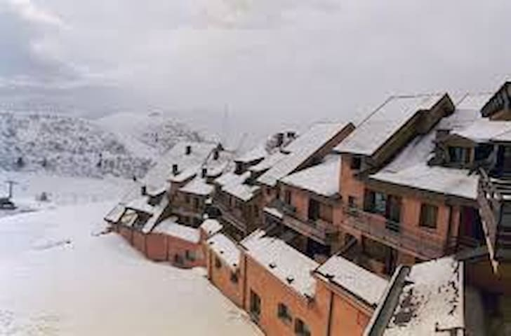 Settimana bianca, 6 posti, 550 euro - Montecampione - Lainnya