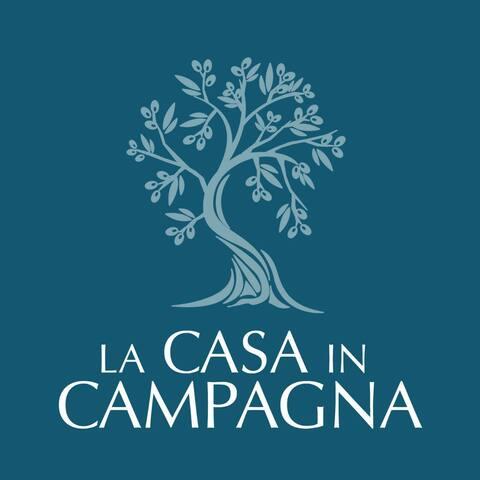 Casa Vacanze Salento La Casa in Campagna