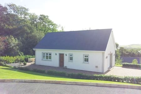 Rosswood Cottage , Donegal Town
