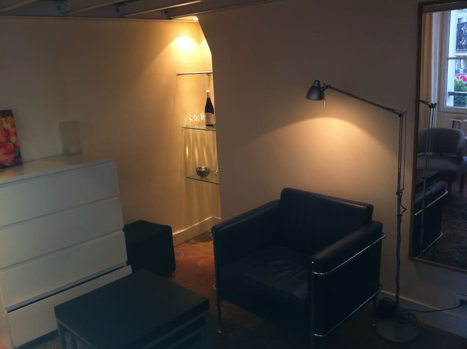 Rooms For Rent Near Notre Dame