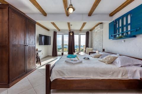 Top Croatia Villa & Vacation Rentals with Pool