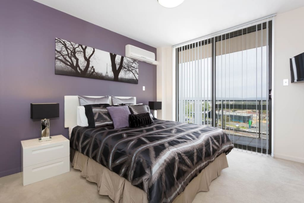 5 Star River Apartment Suite Flats For Rent In Perth Western Australia Australia