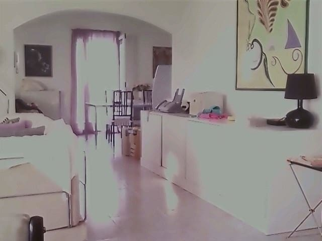 2 rooms for rent - Volos - Villa