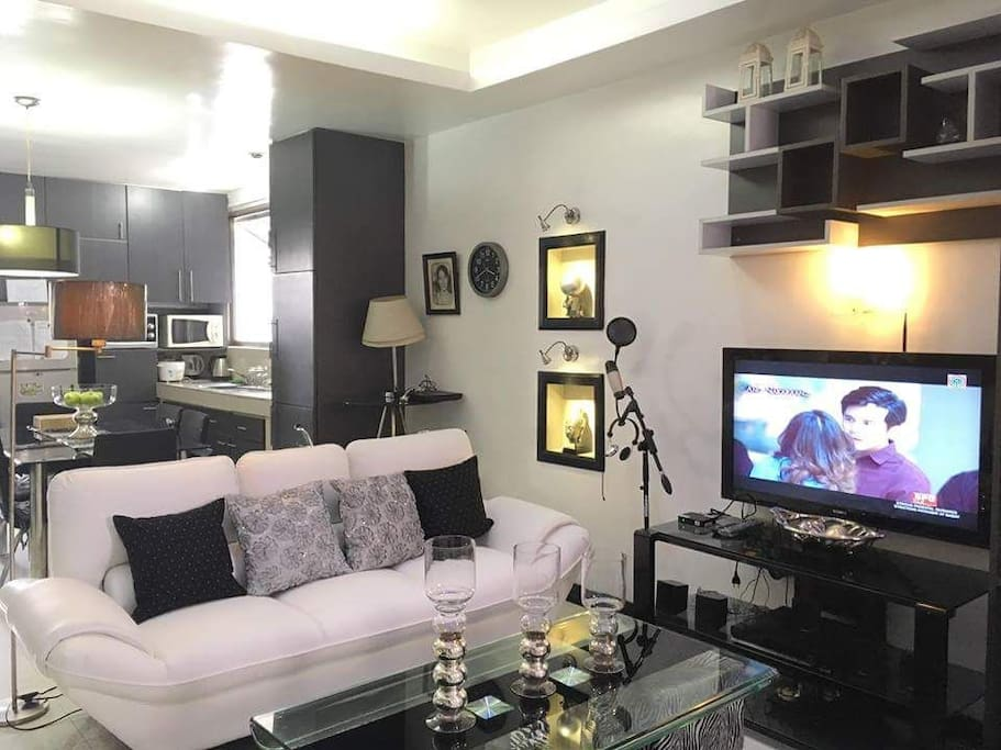 Cheap Room For Rent In Quezon City Philippines