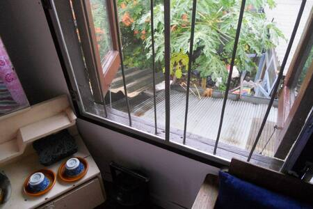 La Fiesta Room-Pretty,Bright,Cozy!  - Chiang Mai