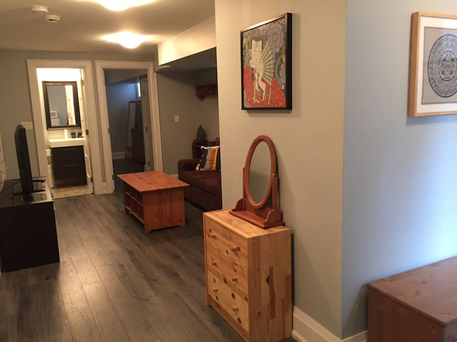 Rooms For Rent In Ontario