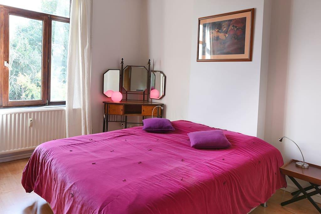 Appartement meubl courte ou moyenne dur e - Appartement meuble paris courte duree ...