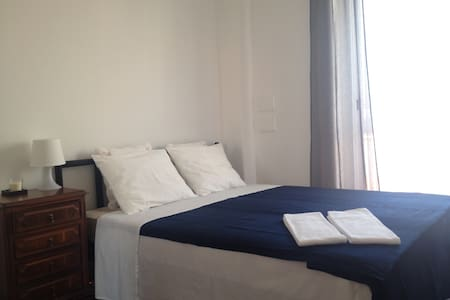 Lisboa, cosy room, near centrum! - Lisboa