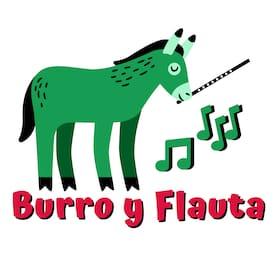 Burro Y Flauta Vacation Rentals's profile photo