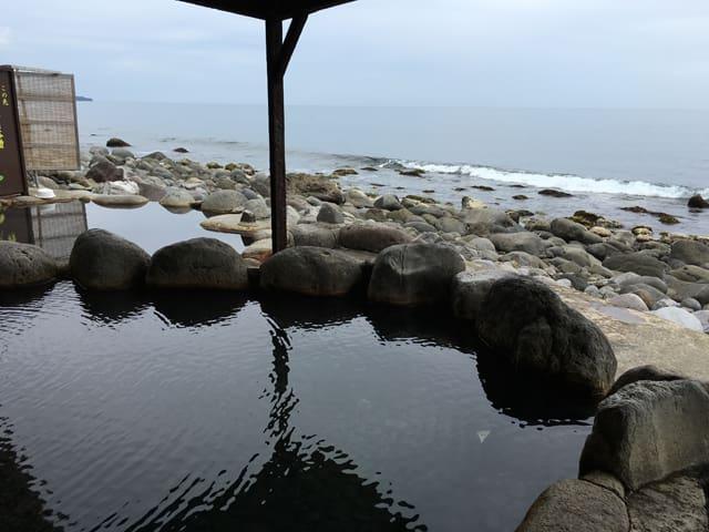 1min to sea. OceanView MK051