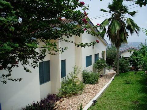 Maison de vacances de Nimohs