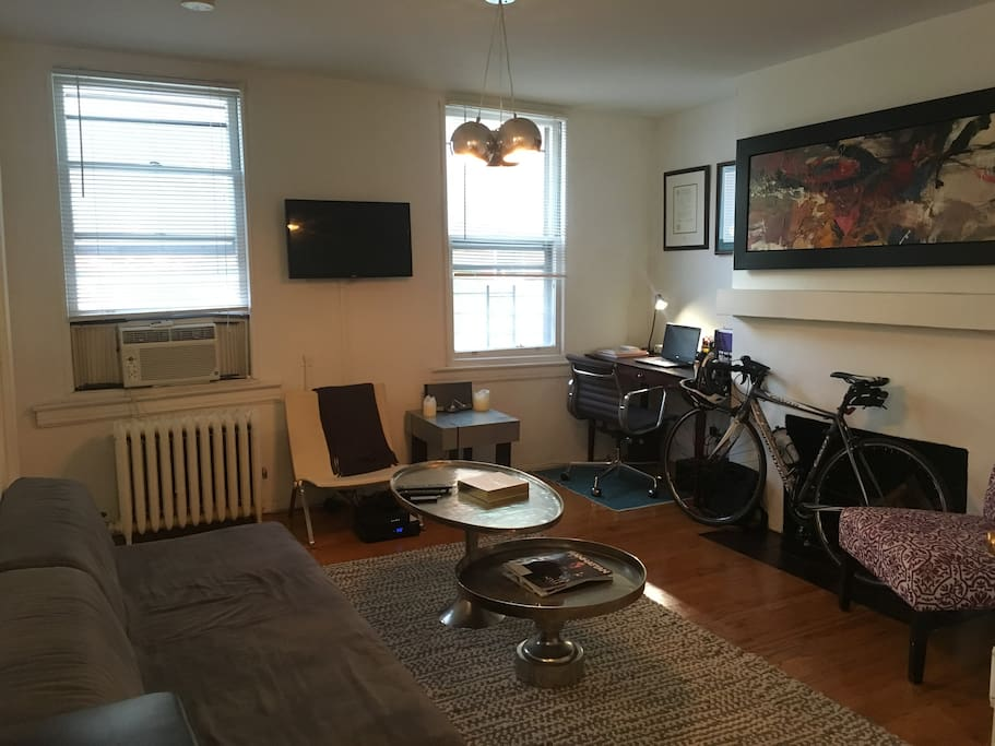 clean apartment apartments for rent in new york new york united