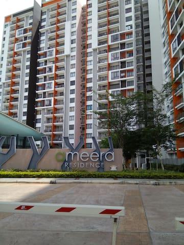 3R2B+18 民宿新公寓