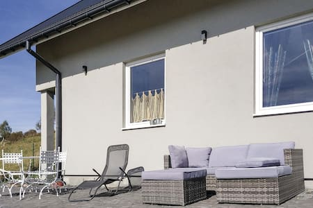 Holiday cottage with 4 bedrooms on 100m² in Rajcza