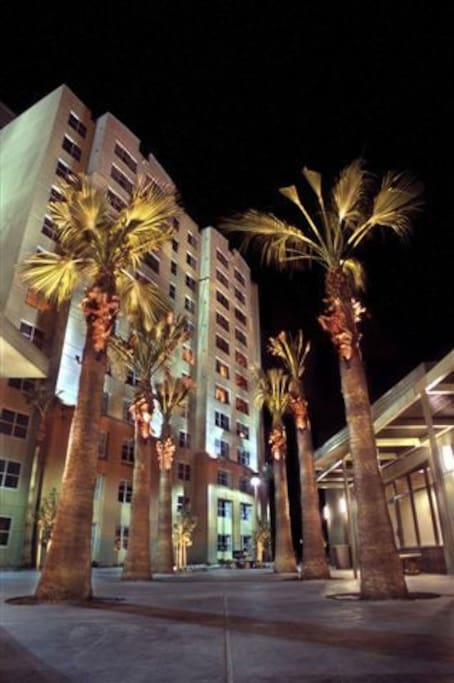 Lv Grandview 1 Up To 2 Br Condo In Las Vegas Nevada United States
