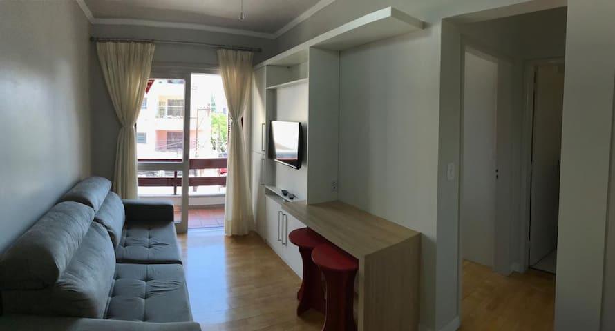 1dorm Apartment at Cidade Baixa