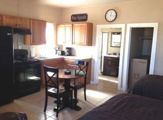 Furnished Housing In Midland Tx Apartments For Rent In