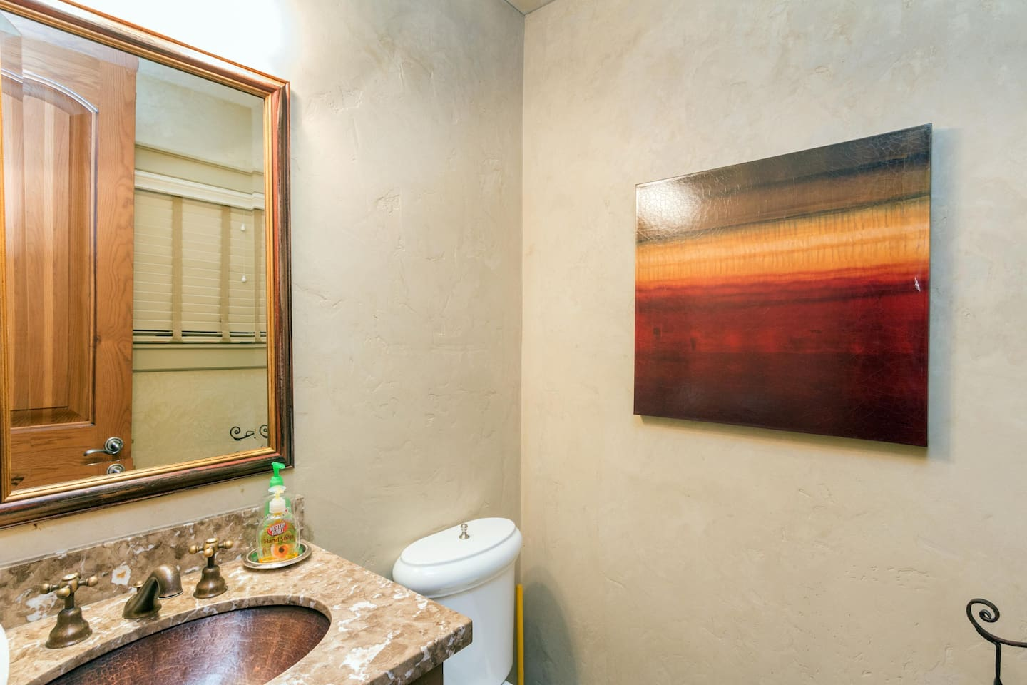 211 A SOUTH OAK - Luxury Home, Downtown Telluride, GREAT Location, Steps away from the GONDOLA!