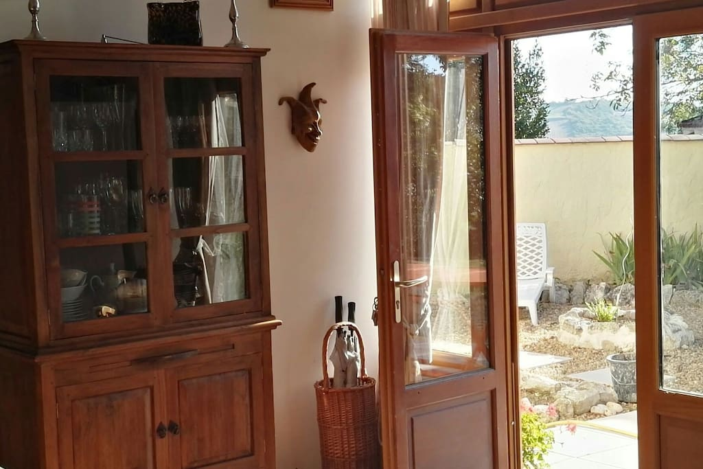 lamaisonetoile private room proche a71 h user zur miete in naves auvergne rh ne alpes. Black Bedroom Furniture Sets. Home Design Ideas