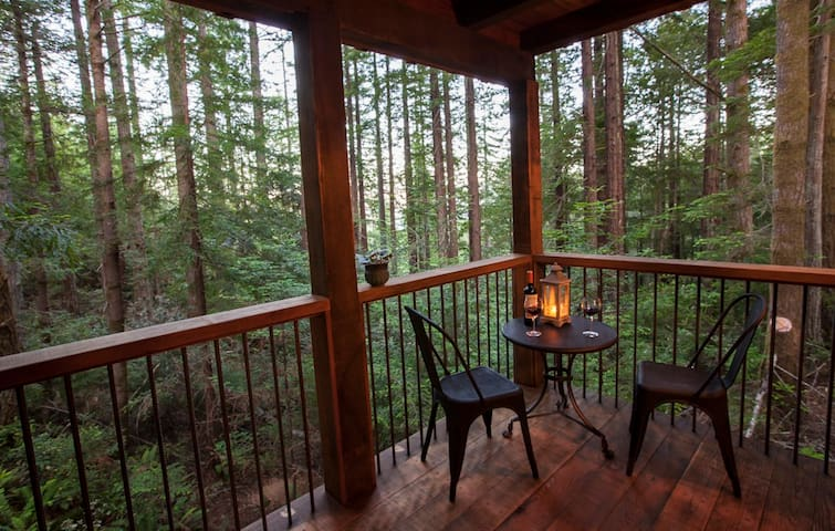 Mendocino County 2018 With Photos Top 20 Places To Stay In