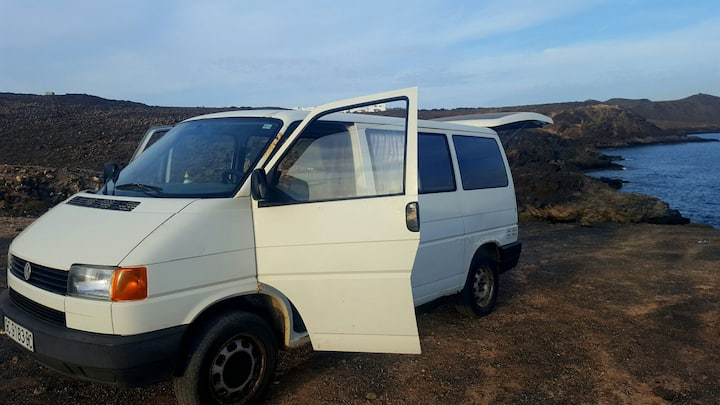 Rent a vw van & discover our island (5)
