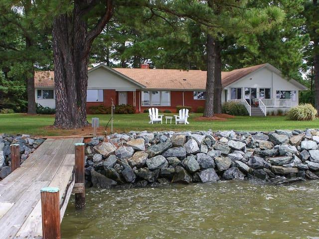Chesapeake Pines - Royal Oak - House