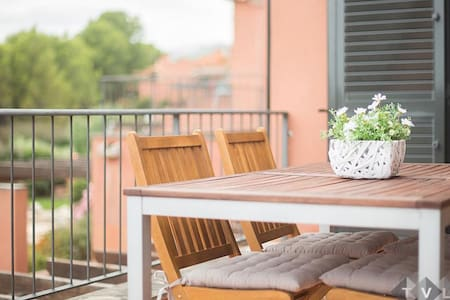 Holiday apartment in the heart of Bonmont - Bonmont Terres Noves