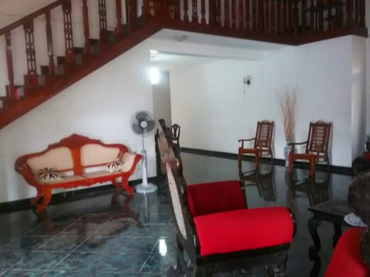 Villa Relax