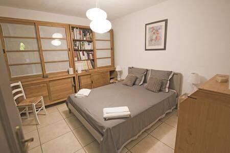 Denise Home - Private 5BR Villa near Cannes - Tanneron