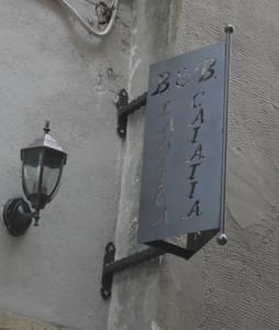 "Bed & Breakfast ""L' Antica Caiatia"" - Caiazzo"