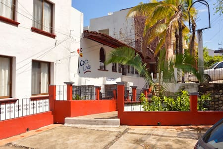 suite costalinda - Puerto Vallarta