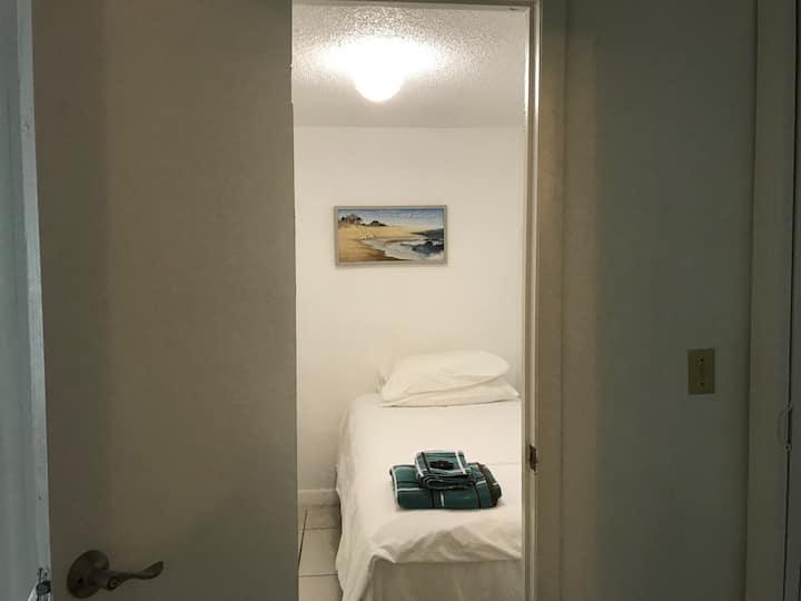 """Room """"Estrella"""""""