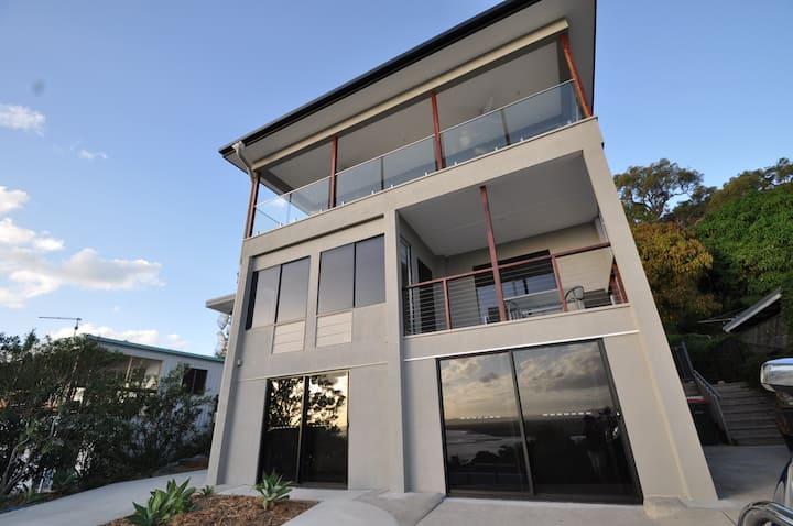 Sunset Beach House 1770 Level 2