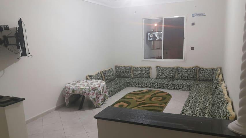 Agadir city - Agadir - Haus