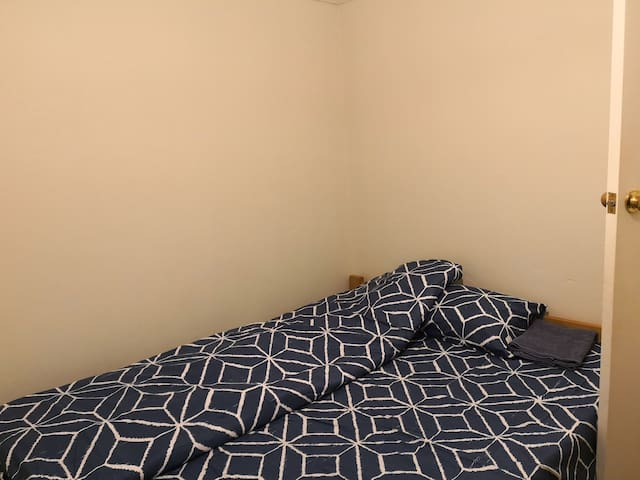 Cheapest single room for rent