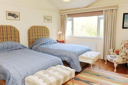 Homely B&B in Irish countryside - Dunshaughlin