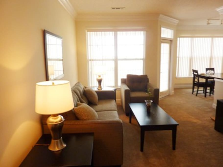 1818 1br Quarry Hills Apartments For Rent In Quincy Massachusetts United States