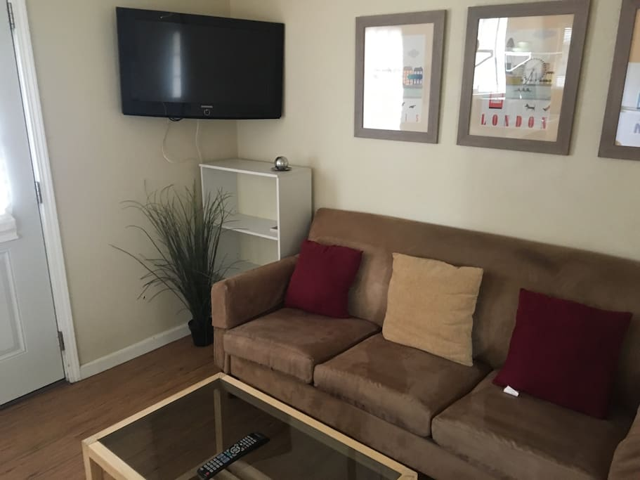 Vacaville Studio Apartments For Rent
