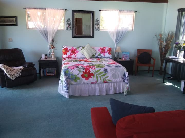 HALE KIPA 2 VACATION RENTAL