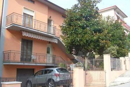 B&B da ROBY - Corinaldo - Apartment