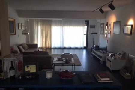 Apartamento T3. Beja. Muito Moderno - Beja