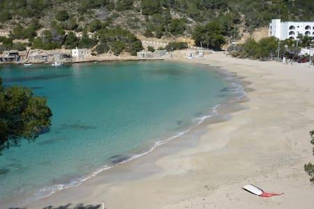 Studio  Ibiza    Cala Vadella - Sant Josep de sa Talaia