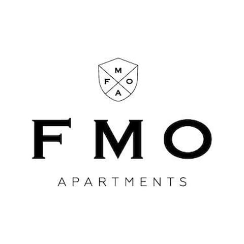 Guia FMO Apartments