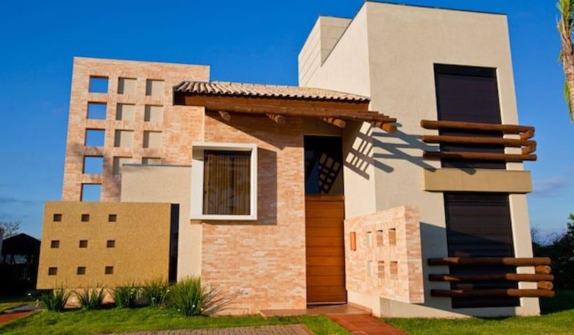 Aguativa Privilege - Aguativa Resort