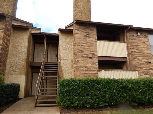 Beautifully Decorated Apartment - Arlington - Apartemen