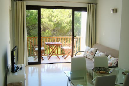 New! Lovely Luxury Apartment Ibiza  - Ibiza