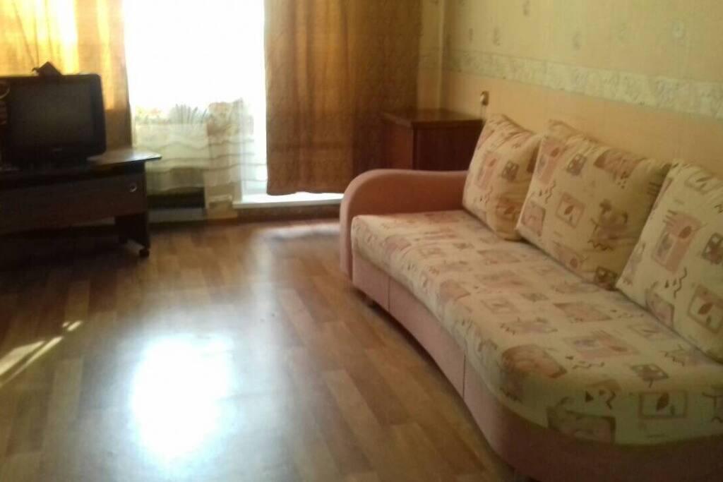 комната 20м