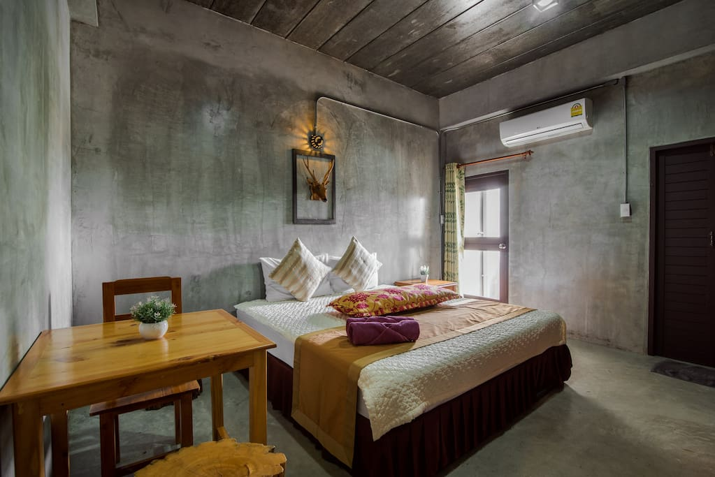 lovely guesthouse 94 chambres d 39 h tes louer tambon
